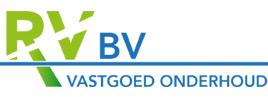 RV Vastgoedonderhoud B.V.